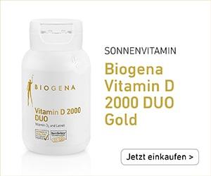 Optimale Wirkung Vitamin D Und Magnesium Gehören Zusammen